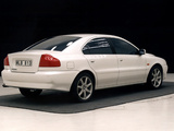 Images of Volvo S60