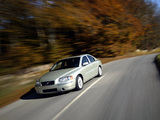 Pictures of Volvo S60 T5 2005–07