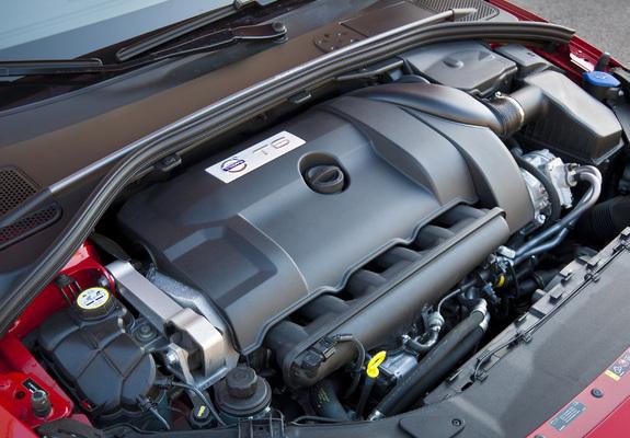 Pictures Of Volvo S60 T6 R Design Us Spec 2010 13,Fractal Design Define R6 Usb C Atx Mid Tower Case
