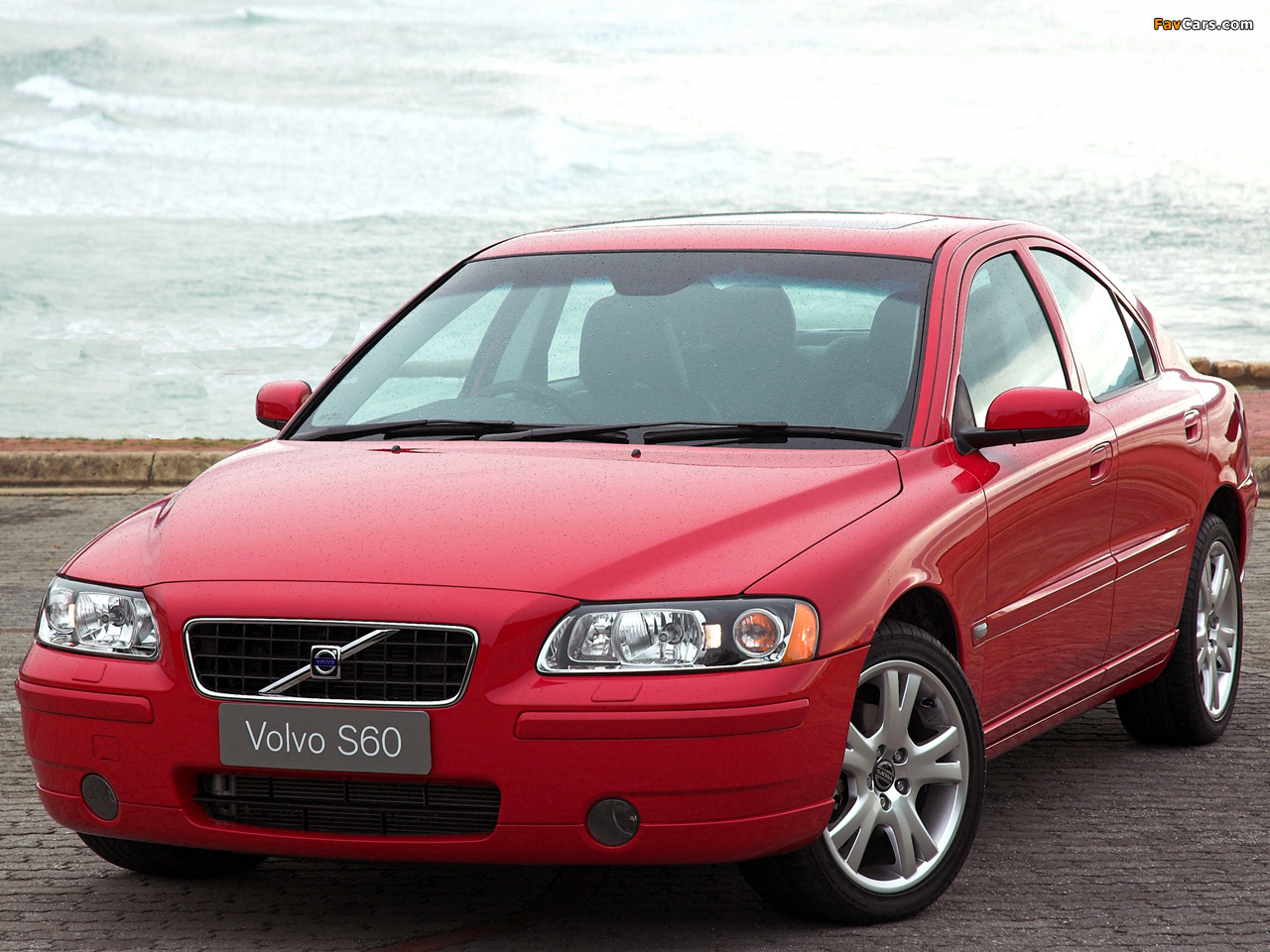 volvo s60 d5 za spec 2006 07 images 1280x960. Black Bedroom Furniture Sets. Home Design Ideas