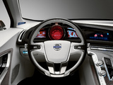 Volvo S60 Concept 2008 images