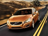 Volvo S60 2010–13 images