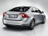 Volvo S60 2013 pictures