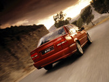 Volvo S70 1997–2000 wallpapers