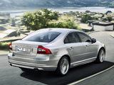 Volvo S80 2013 images