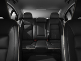 Volvo S80 2013 pictures