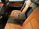 Volvo S80 2.0T 2010–11 wallpapers