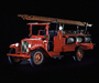 Volvo Truck Series 1 Firetruck 1928 images