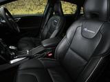 Images of Volvo V40 R-Design JP-spec 2013