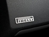 Pictures of Heico Sportiv Volvo V40 Pirelli 2013