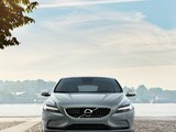 Volvo V40 T4 Momentum 2016 pictures
