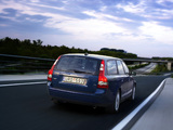 Volvo V50 D5 2004–07 wallpapers