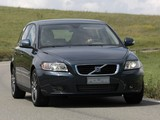 Volvo V50 Polar 2009 pictures