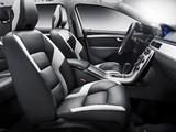 Pictures of Volvo V70 R-Design 2011