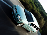 Volvo V70 R 2000–05 images