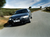 Volvo V70 R 2000–05 pictures