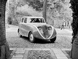Volvo Venus Bilo 1933 photos