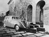 Volvo Venus Bilo 1933 pictures