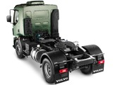 Volvo VM 330 4x2 Tractor 2012 photos
