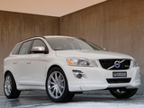 Pictures of Heico Sportiv Volvo XC60 2008