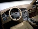 Images of Volvo V70XC 2000–05