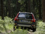 Pictures of Volvo XC70 D5 2009