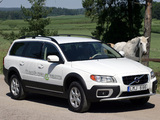 Pictures of Volvo XC70 DRIVe 2009–13