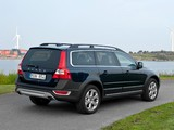 Volvo XC70 D5 2009 images