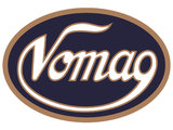 VOMAG photos