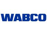 Photos of Wabco