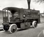 Walker Electric Refrigerator Truck 1920 wallpapers