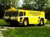 Photos of Walter BDG3000 Firetruck 1996
