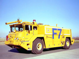 Walter Twin 3500 4x4 Crash Truck 1970 images