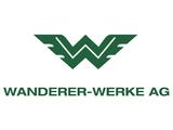 Images of Wanderer