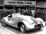 Images of Wanderer Stromlinie Spezial 1939