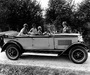 Wanderer W11 1928–33 images
