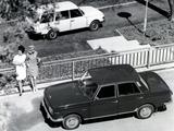 Images of Wartburg 353
