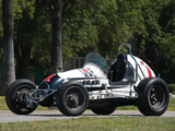 Watson-Offenhauser Sprint Car 1959 pictures