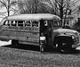 Chevrolet 4500 School Bus by Wayne (RL-4502) 1948 wallpapers