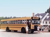 Wayne Lifestar FE School Bus 1986 photos