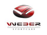 Weber photos