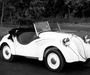 Images of Fiat Weinsberg 500 Roadster 1938–40