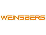 Weinsberg wallpapers