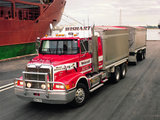 Western Star 5800 pictures