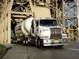 Western Star 5800 wallpapers