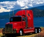 Western Star 5900 images