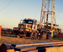 Pictures of Western Star 6900XD Oilfield 2008
