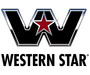 Western Star images