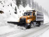 Photos of Western Star 4700 Set Forward Dump Truck 2011