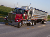 Images of Western Star 4900 EX 2008